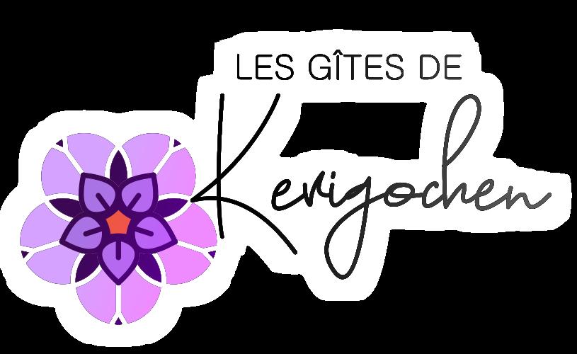 Les Gîtes de Kerigochen